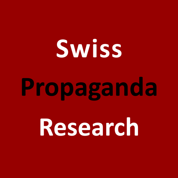 SWISS-PROPAGANDA-RESEARCH-Kritisches-Netzwerk-Helmut Schnug-Transatlantik-Netzwerk-atlantik-bruecke-bilderberger-trilaterale-kommission-council-on-foreign-relations-Tagesschau-Tagesthemen-ARD-ZDF