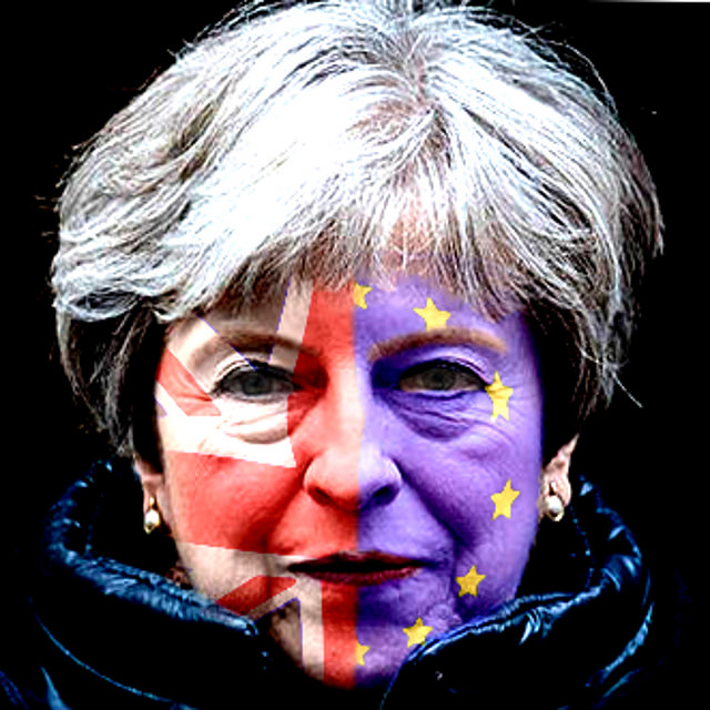 theresa_mary_may_brexit_europaeische_european_union_united_kingdom_grossbritannien_england_salisbury_kritisches_netzwerk_russenfeindlichkeit_russophobia_russophobie_propaganda.jpg