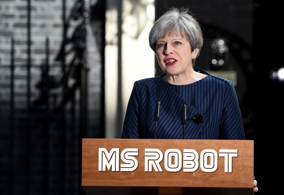 theresa_may_robot_warmonger_sedition_hate_crime_speech_kriegshetze_russia_salisbury_sergei_skripal_kritisches_netzwerk_russophobia_rusofobia_russofobie_russophobie_mi5_mi6.jpg