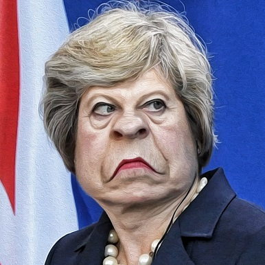 theresa_may_scl_group_cambridge_analytica_warmonger_sedition_hate_crime_speech_russia_salisbury_sergei_skripal_kritisches_netzwerk_russophobia_rusofobia_russofobie_russophobie_mi5_mi6.jpg