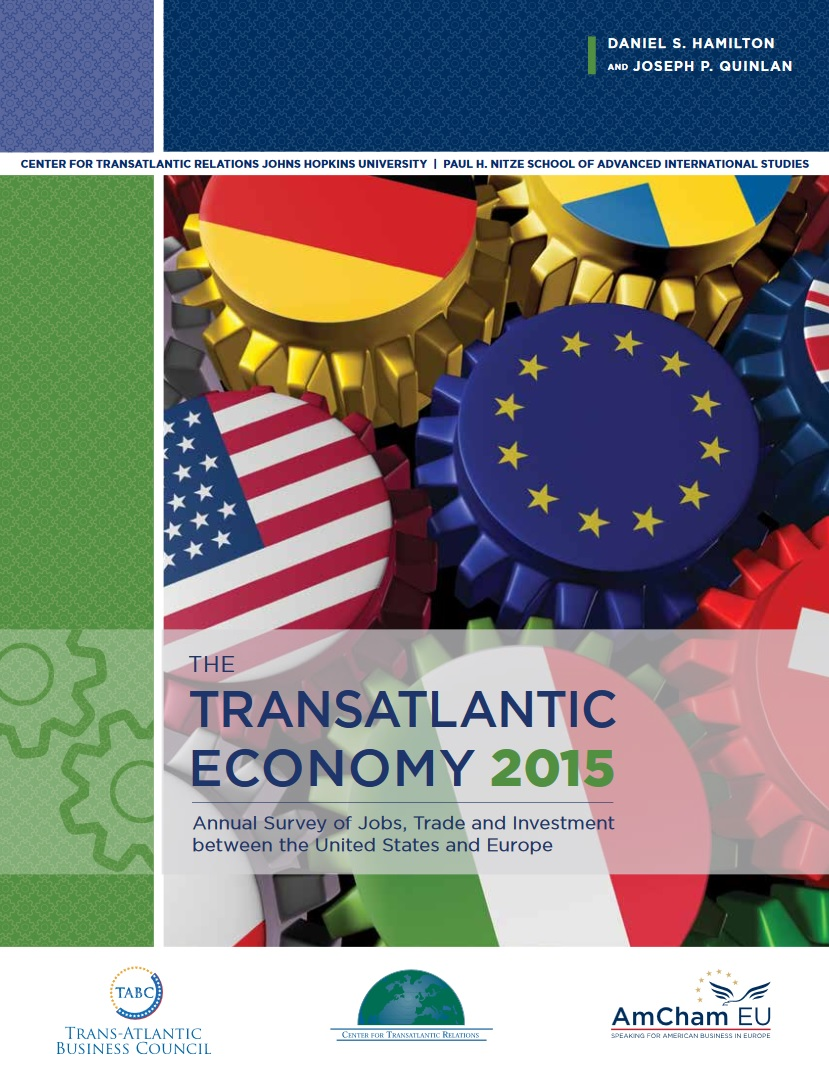 transatlantic_economy_2015_center_for_transatlantic_relations_daniel_s_hamilton_joseph_p_quinlan_kritisches_netzwerk_kapitalismus_jobs_trade_investment_global_economy.jpg