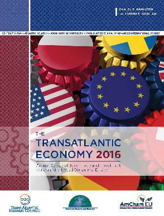 transatlantic_economy_2016_center_for_transatlantic_relations_daniel_s_hamilton_joseph_p_quinlan_kritisches_netzwerk_protectionism_economic_integration_global_economy.png