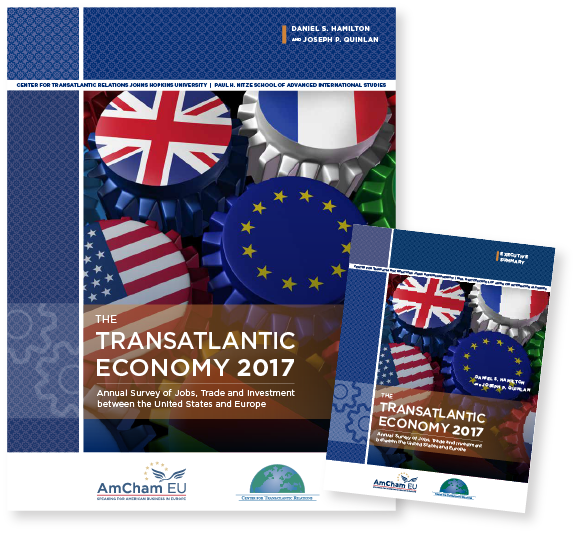transatlantic_economy_2017_center_for_transatlantic_relations_daniel_s_hamilton_joseph_p_quinlan_kritisches_netzwerk_kapitalismus_protektionismus_economic_integration_global_economy.png