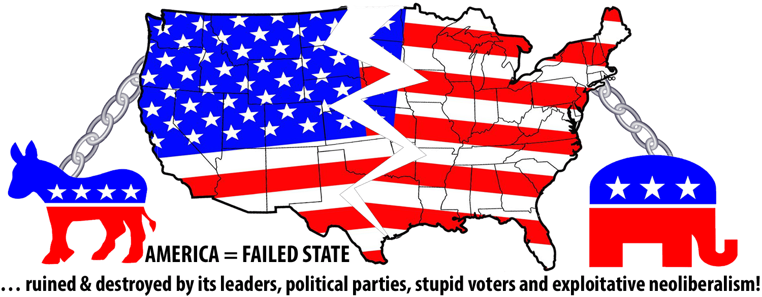 usa_gespaltene_split_divided_nation_failing_state_kritisches_netzwerk_republican_democratic_party_republicans_republikaner_demokraten_democrats_donald_trump_seperating_america_first.png