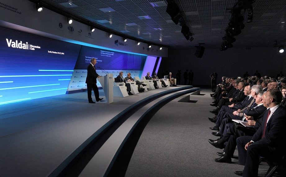 valdai_international_discussion_club_2016_3_sochi_vladimir_wladimir_putin_kritisches_netzwerk_waldai_club_shaping_the_world_of_tomorrow_kai_ehlers_sotschi_kremlin_moscow.jpg