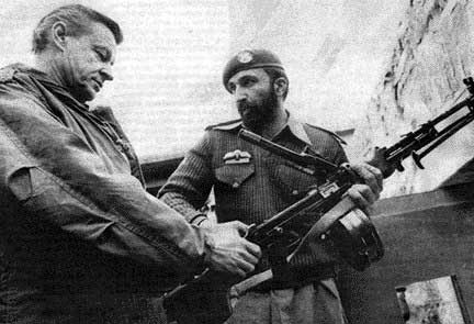 zbigniew_brzezinski_osama_bin_laden_kazimierz_the_grand_chessboard_ukraine_russia_strategic_vision_mujahideen_mudschahedin_mudschaheddin_afghanistan-al-qaeda-qaida-kaida.jpg