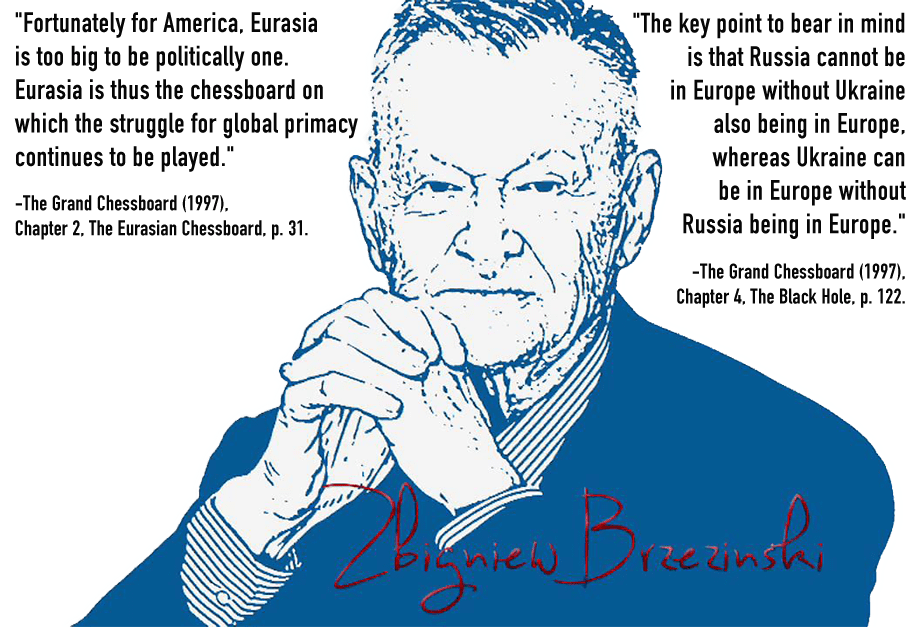 zbigniew_kazimierz_brzezinski_soviet_union_russia_sowjetunion_the_grand_chessboard_die_einzige_weltmacht_americas_global_leadership_domination_ukraine_strategic_vision_russophobia.png