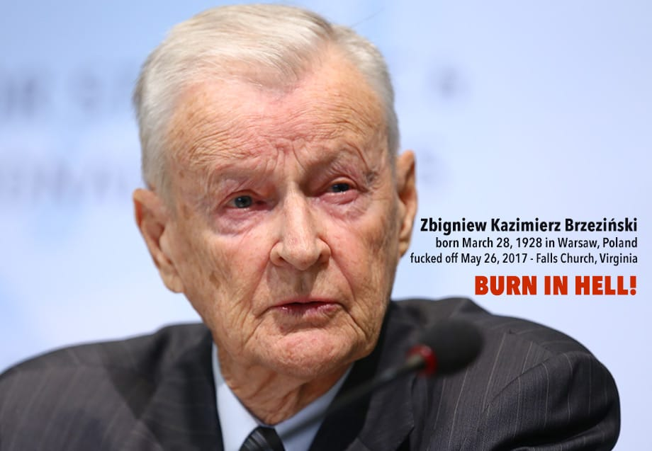 zbigniew_kazimierz_brzezinski_the_grand_chessboard_die_einzige_weltmacht_amerikas_global_leadership_domination_ukraine_russia_strategic_vision_russophobie_russophobia_volksverhetzung.jpg
