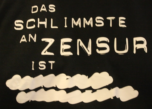 zensur_deutungshoheit_meinungsfreiheit_pressefreiheit_staatsterrorismus_thomas_de_maiziere_unterdrueckung_konditionierung_repression_denkverbote_kritisches_netzwerk_internetzensur.jpg