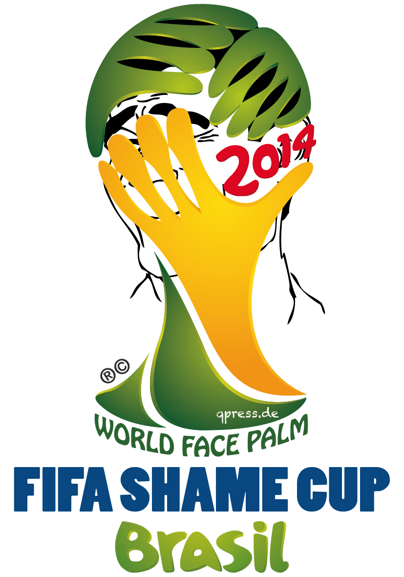 world cup 2014 trophy png wwwimgkidcom the image kid
