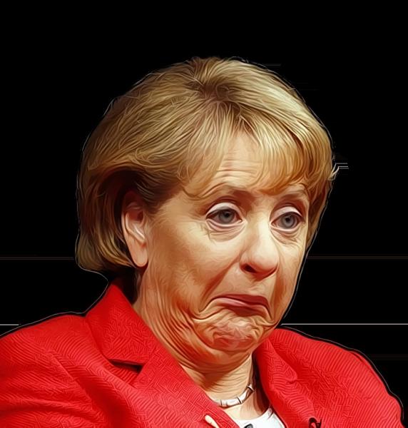 http://www.kritisches-netzwerk.de/sites/default/files/u476/angela%20merkel%20kanzlerin%20deutschland%20nsa%20spitzelstaat%20ueberwachung.png