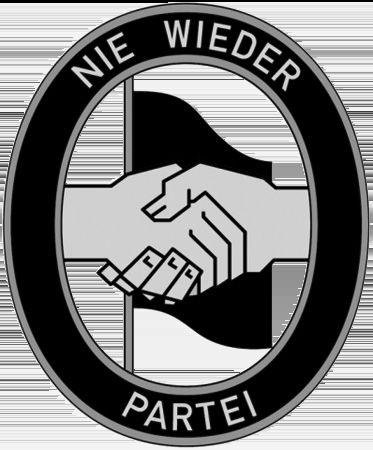 http://www.kritisches-netzwerk.de/sites/default/files/u476/nie%20wieder%20partei.png