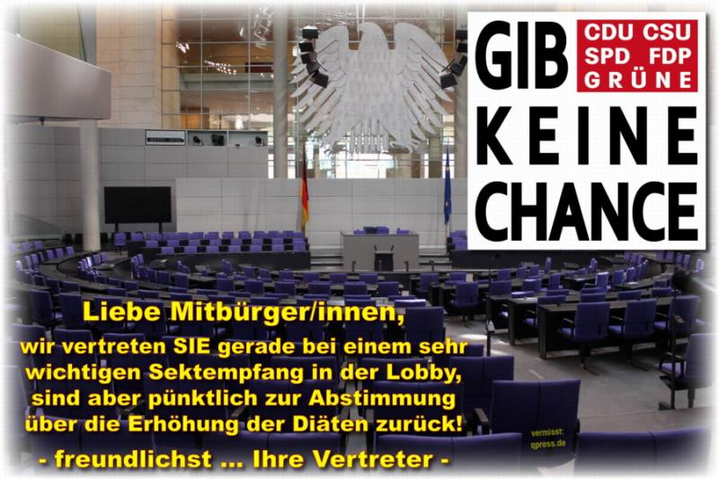 http://www.kritisches-netzwerk.de/sites/default/files/u476/wir_sind_gerade_in_der_lobby-72.jpg